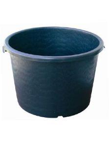 Cultuurpot, 40 ltr., diam: 43cm, H: 32cm