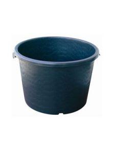 Cultuurpot, 60 ltr., diam: 54cm, H: 35cm