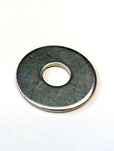 Accessoires WA-02, Washers 2 cm dia., diam: 2cm