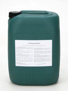 Vloeibare voeding 2.0, Nieuwkoop 22 kg. (groene can)