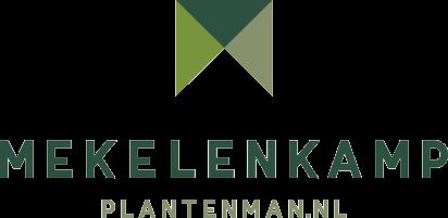 logo mekelenkamp