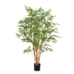 Japanese Bamboe UV - Niet waterbestendig - H: 150cm