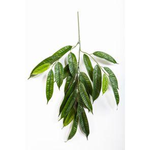 Fat Longifolia Spray - Vlamvertragend behandeld