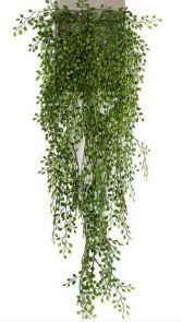 Jasmin mini hanger, H: 80 cm