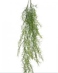 Asparagus hanger 84cm