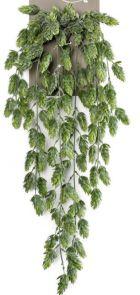 Hop hanging, H: 70 cm