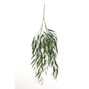 Wilgen blad, H: 150cm