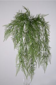 Asparagus hanger, H: 80 cm