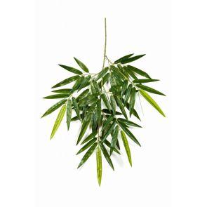 New bamboo spray, H: 65cm