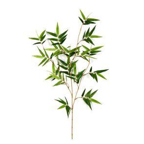 Japanse oriental bamboo spray, H: 65cm