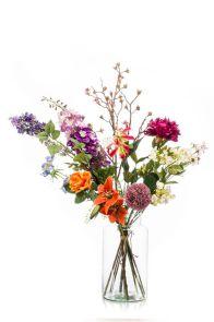 Boeket XL Flower Bomb (vaas niet inbegrepen)