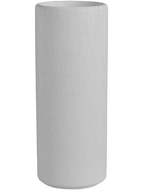 blend cylinder diam 30cm h 76cm