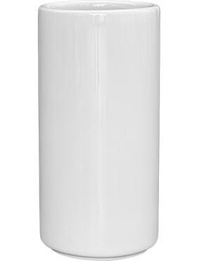 blend cylinder diam 40cm h 80cm