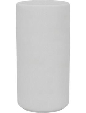 blend cylinder diam 30cm h 60cm