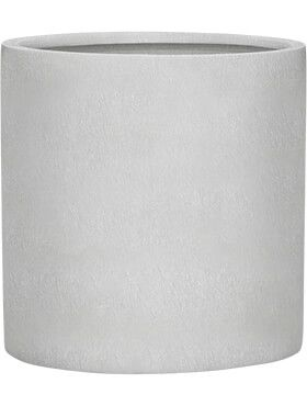 bstraight cylinder diam 40cm h 40cm