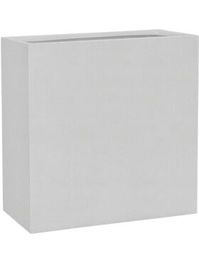 bstraight rectangle l 71cm h 71cm b 31cm