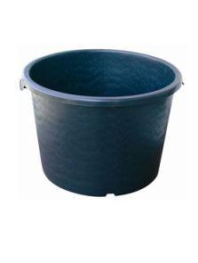 Cultuurpot, 30 ltr., diam: 40cm, H: 28cm