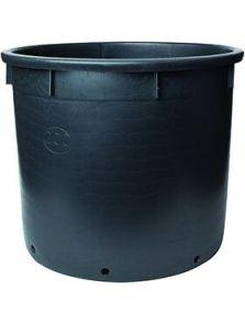 Cultuurpot, 150 ltr., diam: 70cm, H: 59cm