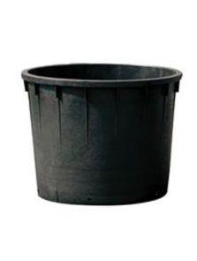 Cultuurpot, 160 ltr., diam: 80cm, H: 51cm