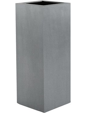 argento high cube natural grey l 30cm h 80cm b 30cm