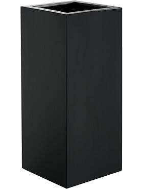 argento high cube black l 40cm h 100cm b 40cm