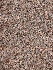 Nieuwkoop Perlite Peat free substraat, Big Bale 4,75 EN.m³
