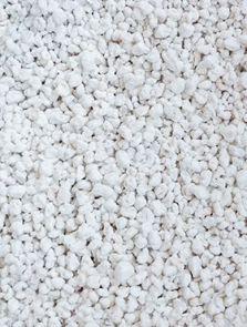 Hydrokorrels, Perlite (100-EN ltr. zak)