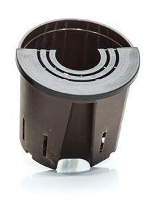 NextGen, Hydroscreen For 13/12 Hydro Plants