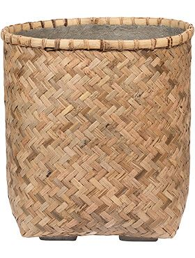 bohemian zayn s bamboo diam 48cm h 53cm