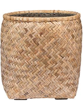 bohemian zayn m bamboo diam 55cm h 60cm