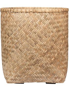 bohemian zayn l bamboo diam 63cm h 69cm