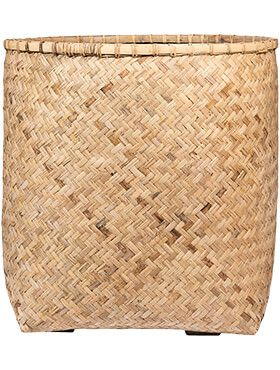 bohemian zayn xl bamboo diam 75cm h 80cm