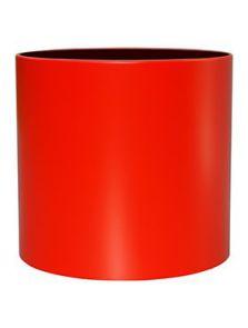 Stiel Standard, Op ring kleur mat (waterdicht), diam: 60cm, H: 60cm