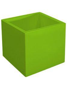 Stiel Trend Topper, Op ring kleur mat (waterdicht), L: 70cm, H: 72cm, B: 70cm