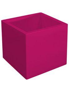 Stiel Trend Topper, Op ring kleur hoogglans (waterdicht), L: 70cm, H: 72cm, B: 70cm