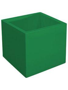 Stiel Trend Topper, Op ring kleur mat (waterdicht), L: 90cm, H: 92cm, B: 90cm