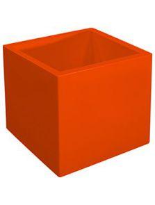 Stiel Trend Topper, Op ring kleur hoogglans (waterdicht), L: 90cm, H: 92cm, B: 90cm