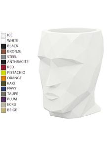 Adan, Basic kleur:, L: 96cm, H: 100cm, B: 70cm