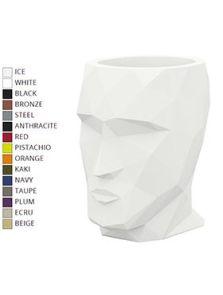 Adan, Basic kleur, L: 41cm, H: 42cm, B: 30cm