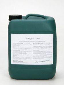 Vloeibare voeding 2.0, Nieuwkoop 11 kg. (groene can)