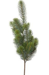 Dennetak Groen, H: 75 cm