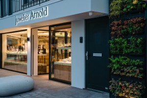 Juwelier Arnold