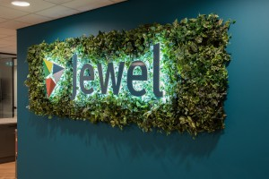 Jewel -I