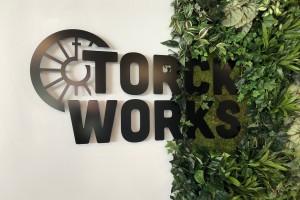 Torck Works