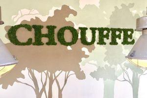 Chouffe