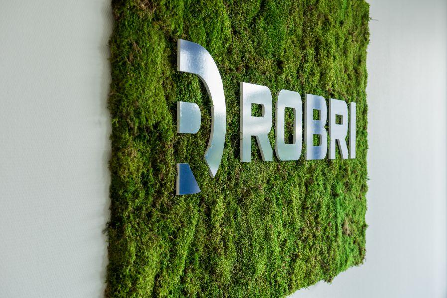 Robri