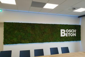 Bosch Beton