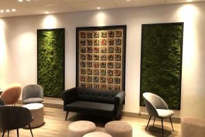Health Club Arnhem