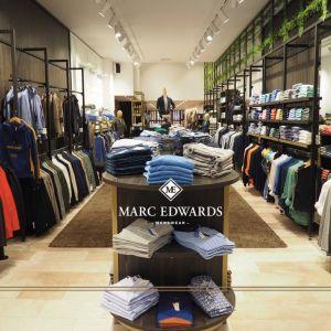 Marc Edwards